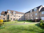 Thumbnail to rent in Britannia Court, Christchurch Lane, Downend, Bristol