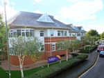 Thumbnail to rent in Four Corners Chertsey, Pound Road, Chertsey, Surrey