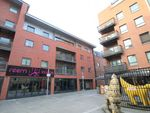 Thumbnail to rent in Madison Square, Liverpool