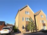 Thumbnail for sale in Lysander Drive, Bracknell, Berkshire