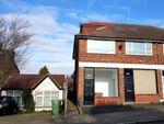 Thumbnail to rent in Grosvenor Road, Epsom