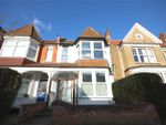 Thumbnail for sale in Princes Avenue, Finchley, London