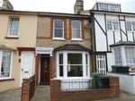 Thumbnail to rent in Albany Street, Maidstone, Kent