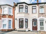Thumbnail to rent in Mayfair Avenue, Cranbrook, Ilford