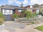 Thumbnail for sale in Bankside, Westdene, Brighton, East Sussex