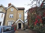 Thumbnail to rent in Epsom Road, Guildford