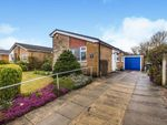 Thumbnail for sale in Holly Close, Clayton-Le-Woods, Chorley, Lancashire