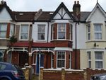 Thumbnail for sale in Seely Road, Tooting, London, Gla