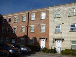 Thumbnail to rent in Godwin Court, Swindon