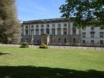 Thumbnail to rent in Long Fox Manor, 825 Bath Road, Brislington, Bristol