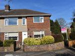 Thumbnail for sale in Kilby Close, Garston, Watford