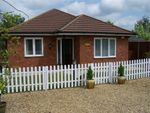 Thumbnail for sale in 1 Shipley Close, Bourne, Lincolnshire