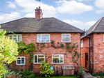 Thumbnail for sale in Chalkpit Terrace, Dorking, Surrey