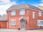 Thumbnail for sale in Loughland Close, Blaby, Leicester