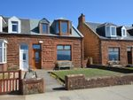 Thumbnail for sale in 38 Golf Course Road, Girvan