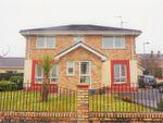 Thumbnail for sale in Danton Manor, Strabane