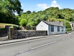 Thumbnail to rent in Millers Dale, Buxton
