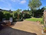 Thumbnail for sale in Poplar Road, Kensworth, Dunstable