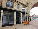 Thumbnail to rent in 19 Market Street, Nottinghamshire, Mansfield, Nottinghamshire