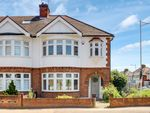 Thumbnail to rent in Charteris Road, Woodford Green