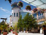 Thumbnail to rent in Churchill Way, Basingstoke