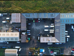 Thumbnail for sale in New Road Industrial Estate, Sheerness