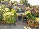 Thumbnail for sale in Lower Argyll Road, Exeter