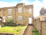 Thumbnail for sale in Mills Terrace, Chatham, Kent