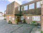 Thumbnail for sale in Croft House, 5 East Street, Tonbridge, Kent