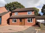 Thumbnail to rent in Cleeve Orchard, Holmer, Hereford