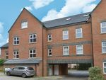 Thumbnail for sale in Heath Hill Road South, Crowthorne, Berkshire