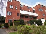 Thumbnail for sale in Marsh Court, London Road, High Wycombe