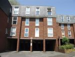 Thumbnail to rent in Bohemia, Hemel Hempstead