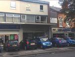 Thumbnail to rent in 57, Birmingham Road, Birmingham