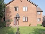 Thumbnail to rent in Brookside, Station Road, Loudwater, High Wycombe