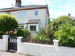 Thumbnail for sale in Charminster Road, Charminster, Bournemouth