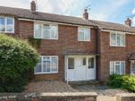 Thumbnail for sale in Tunstall Road, Canterbury