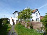 Thumbnail for sale in Victoria Drive, Llandudno Junction, Conwy, North Wales