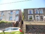 Thumbnail for sale in Graig Road, Ynyshir, Porth, Rhondda Cynon Taff