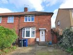 Thumbnail for sale in Templeman Road, Hanwell, London
