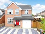Thumbnail for sale in Chepstow Drive, Leeds