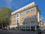 Thumbnail to rent in 14 Curzon Street, Mayfair, London