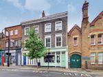 Thumbnail for sale in Arlington Road, Camden, London