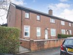 Thumbnail for sale in Jowitt Avenue, Clydebank