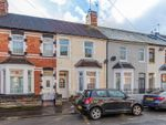 Thumbnail to rent in Brecon Street, Canton, Cardiff