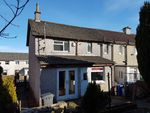 Thumbnail for sale in Caithness Road, Greenock