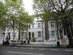 Thumbnail for sale in Shepherds Bush Road, London; Hammersmith