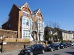Thumbnail to rent in Cleve Road, London