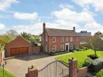 Thumbnail for sale in Mill Lane, Normanton-On-Trent, Newark