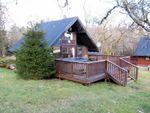 Thumbnail for sale in 22 Dalavich Lodges, Dalavich